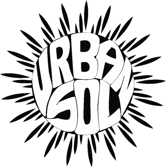 Urban Sol Hip Hop Event